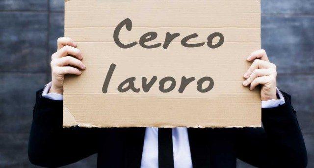 I 10 (DEI TANTI) MESTIERI CHE L'ITALIA NON OFFRE AI SUOI GIOVANI