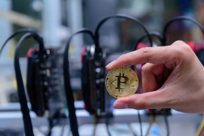 """Bitcoin – criptovaluta in doping??? La criptomoneta """"fantasma"""" più capitalizzata del mercato (di Paolo Scaravaggi)"""