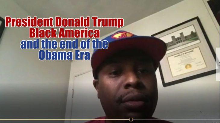 L'ultimo attacco a Trump: capiamo il perchè della rivolta dei giocatori neri della NFL (l'eredità avvelenata di Obama)