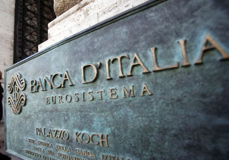 """Bankitalia: """"tutti in pensione a 70 anni"""". Tutti=(Tutti-Bankitalia)"""