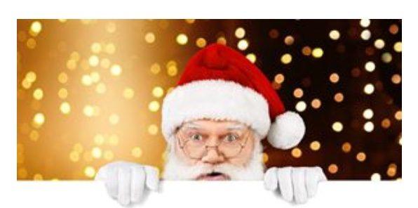 Arriva Babbo Natale! Ma, insieme a pandori e panettoni, porta tanto torrone di Guido Salerno Aletta