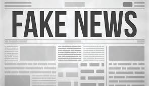 INFOGRAFICA: STATI DOVE I MEDIA SONO PIU' CREDIBILI (CON QUALCHE SORPRESA)