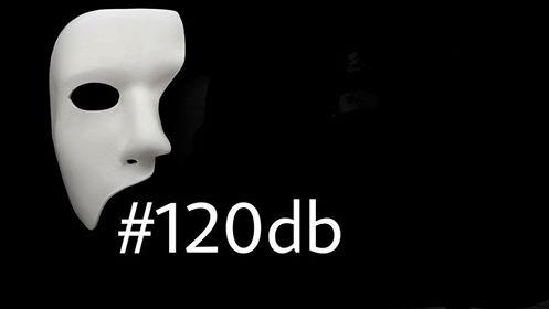 #120db: le donne occidentali si difendono – di Niki Nicola