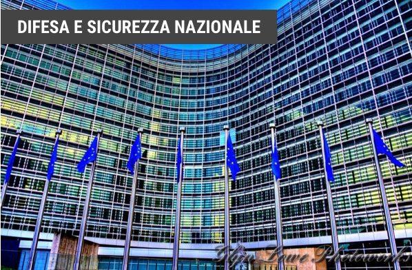Back to Schengen: la Commissione Ue tenta di salvare la libera circolazione.A BREVE INCONTRI CON PAESI CHE HANNO CHIUSO FRONTIERE. INTANTO IN ITALIA ARRIVANO LIBICI CON MOLTI SOLDI CONTANTI.