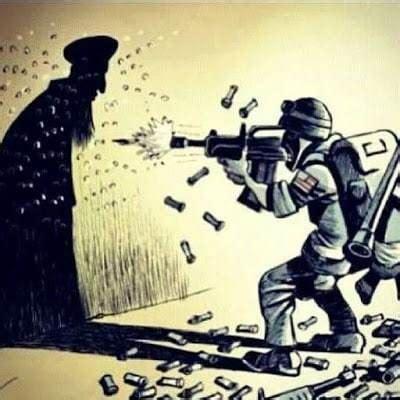 Nonostante gli sforzi dei Democratici guerrafondai (da sempre), in Siria non ci sarà guerra ma solo scaramucce, quasi finzione. Ecco perchè