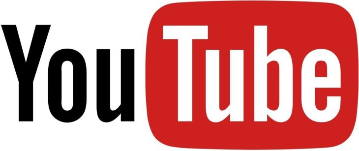 BREAKING NEWS: ATTACCO ARMATO CON SPARATORIA ALLA SEDE DI YOUTUBE.