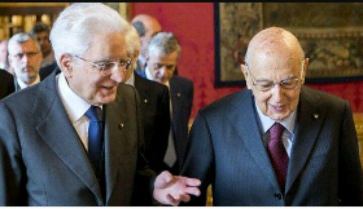 La crisi della Sinistra europea e la fine  della democrazia
