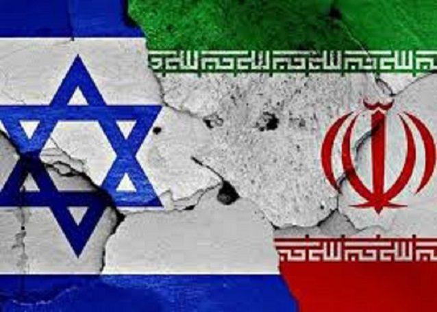 ISRAELE SCHIERA I CARRI ARMATI AL CONFINE CON LA SIRIA