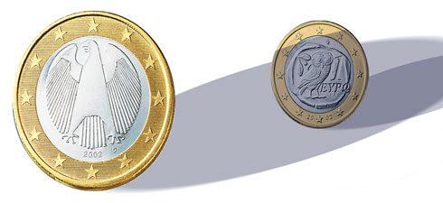 Euro a due velocità? Si, ma solo a determinate condizioni (di Giuseppe PALMA)