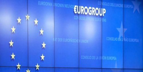 Eurogruppo del 21/6. Tria deve dire NO al FME e al ministro unico delle finanze. Deve invece proporre BCE prestatrice illimitata di ultima istanza dipendente dal Parlamento Ue (di Giuseppe PALMA e Paolo BECCHI su Libero)