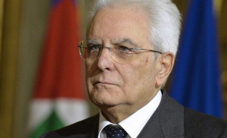 Sbarco Diciotti, Prof Sinagra: Mattarella ha agito in violazione di ogni regola e criterio costituzionale (da ImolaOggi)