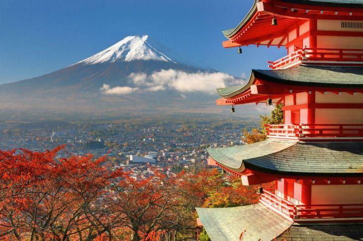Il debito pubblico: in Giappone crollano i rendimento (potere dello Yen….)