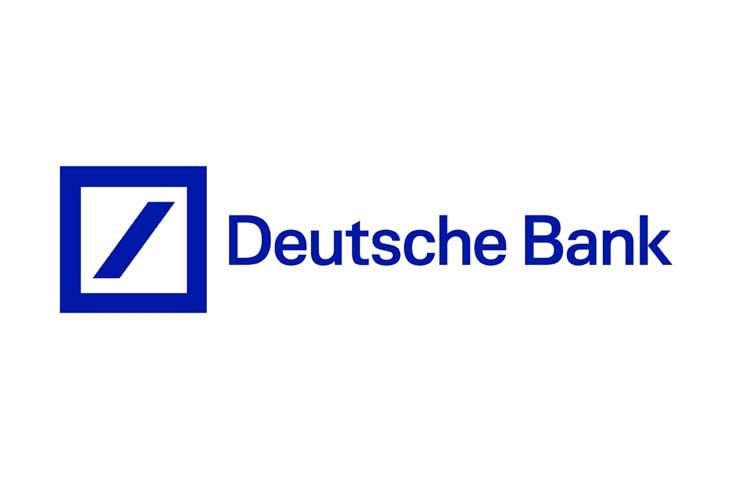 Deutsche Bank subisce il downgrade da parte di Moody's