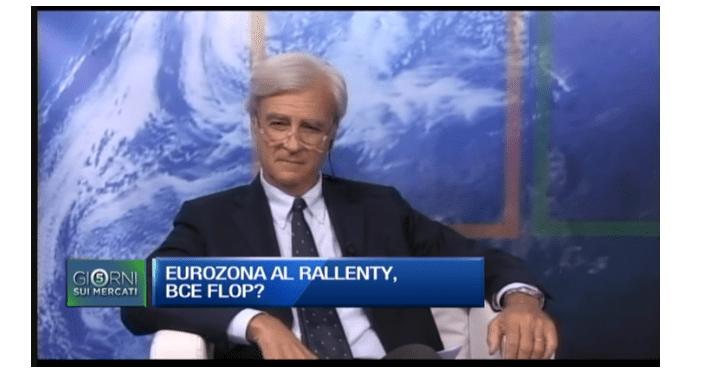http://video.milanofinanza.it/classcnbc/5-giorni/Wall-Street-record-Eurozona-al-rallenty-80577