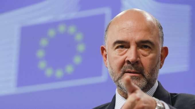 Per capire come finirebbe l'Italia seguendo le ricette austere dell'EU – ossia del PD – guardate al disastro dell'Illinois. E poi ringraziate che siano arrivati i gialloverdi…