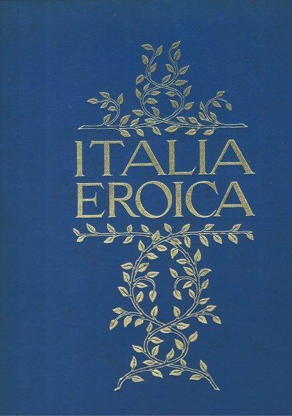 Manovra: L'Italia sorvegliata speciale perchè siamo anche i più virtuosi.
