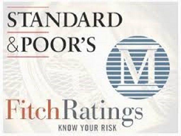 Italia declassata, Francia premiata, e voi fidatevi del rating