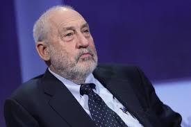 Stiglitz a La7: l'Euro non funziona, ecco i motivi