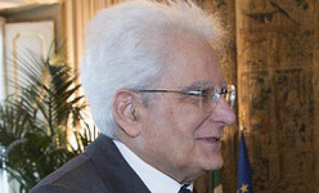 Dietro al dialogo con la Ue c'è lo zampino di Mattarella? (di P. Becchi e G. Palma)