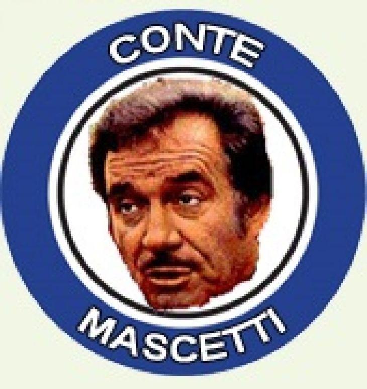L'Italia perde uno dei suoi riferimenti culturali, Bernardo Bertolucci: rispetto al passato siamo alla rovina culturale. In TV resta il tragico Renzi…