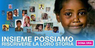 Analizziamo il decreto di Gentiloni che di fatto blocca l'indagine sulle donazioni all'UNICEF che si sospetta siano finiti al cognato di Renzi (sarà un caso, ma Veltroni siede in Consiglio direttivo)
