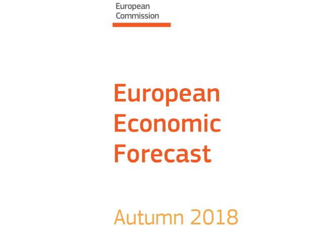 Il documento di Previsione Economica della Commissione? Propaganda politica, in gran parte infondata