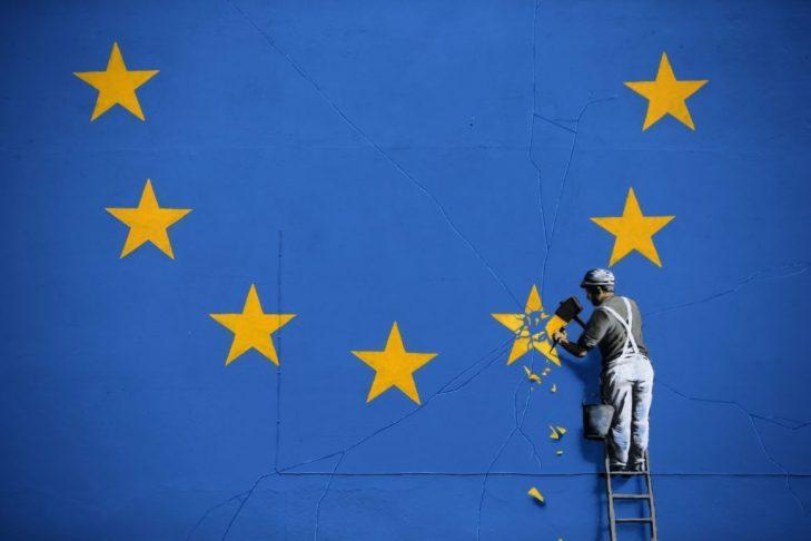 Europa, il paese dei campanelli … scemi