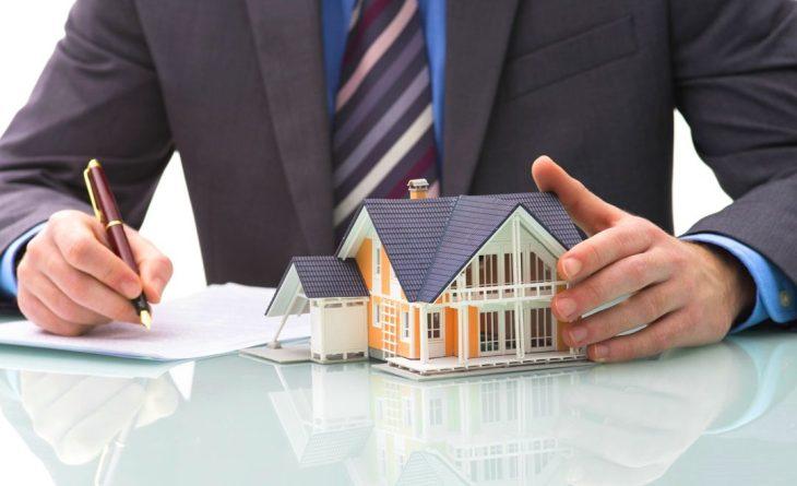 L'ottimo Giuseppe Liturri ci svela la palla dell'aumento dei tassi sui mutui