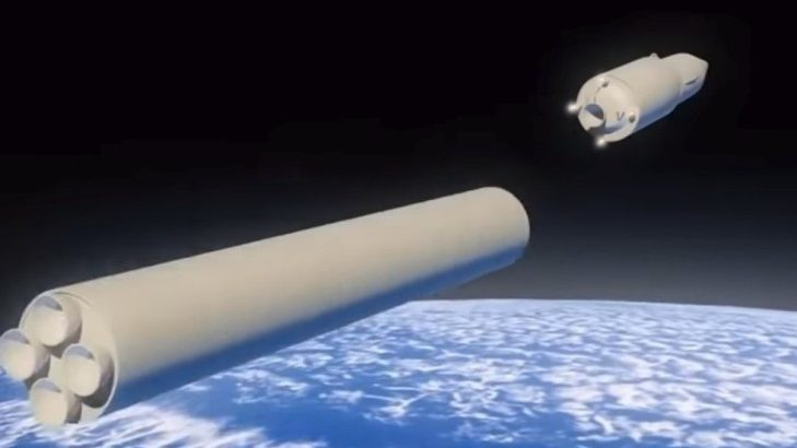 La Germania non accetterà i missili USA. Un'occasione per sviluppare la nostra tecnologia, in collaborazione con gliUSA