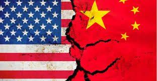 Il terremoto cinese: il cambiamento strutturale dell'economia cinese porrà delle nuove sfide sul mercato dei capitali.