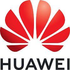 Huawei rischia l'esclusione da tutto il mondo occidentale