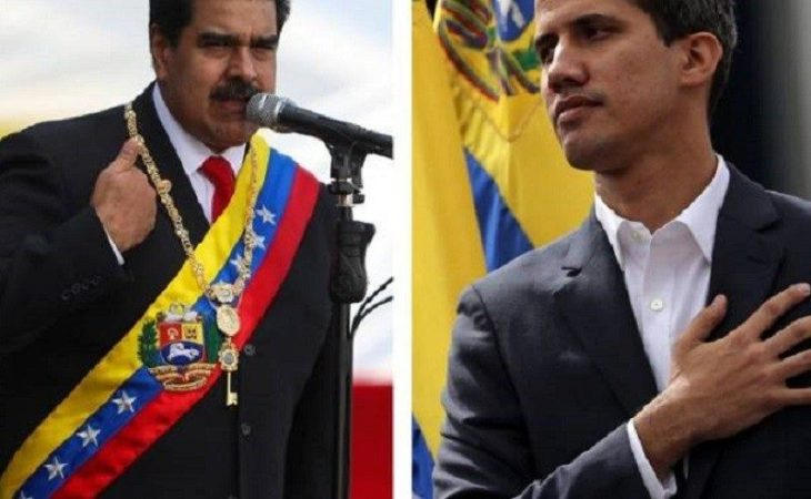 Guaidò Vs Maduro: chi sta per vincere in Venezuela?