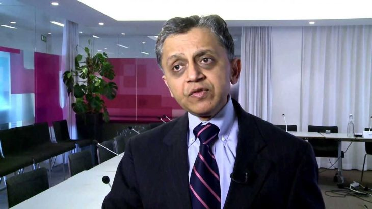 Ashoka Modi: i limiti politici della BCE ne inficiano la credibilità