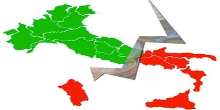 """""""Lo Stato sotto attacco!!!"""" di Raffaele SALOMONE-MEGNA"""
