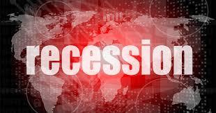 """Benvenuti nel mondo totalmente deflattivo, ma Draghi dice che """"La crescita è solida"""""""