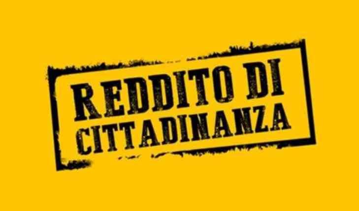 INPS:COME OTTENERE IL REDDITO DI CITTADINANZA E LA QUOTA 100 di Nino Galloni