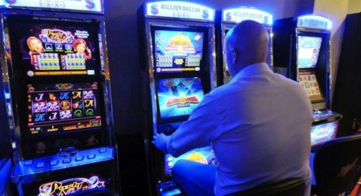Lo sport e le slot machine sono i giochi più popolari in Italia nel 2018