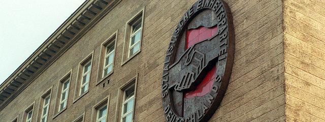 Tribunale Federale Svizzero aggiudica risarcimento di 88 milioni alla Germania  (di Tanja Rancani)