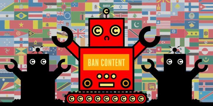 Copyright. Il Parlamento europeo sta votando una riforma quanto mai ambigua, ma voluta dalla Stampa tradizionale. Sarà l'ennesimo boomerang