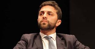 Marco Zanni: RdC, Crollo della domanda estera, , Legittima Difesa e Brexit. Non perdetelo!!