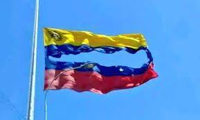 Quanto è il debito estero venezuelano e quanto pesa sul PIL del paese?