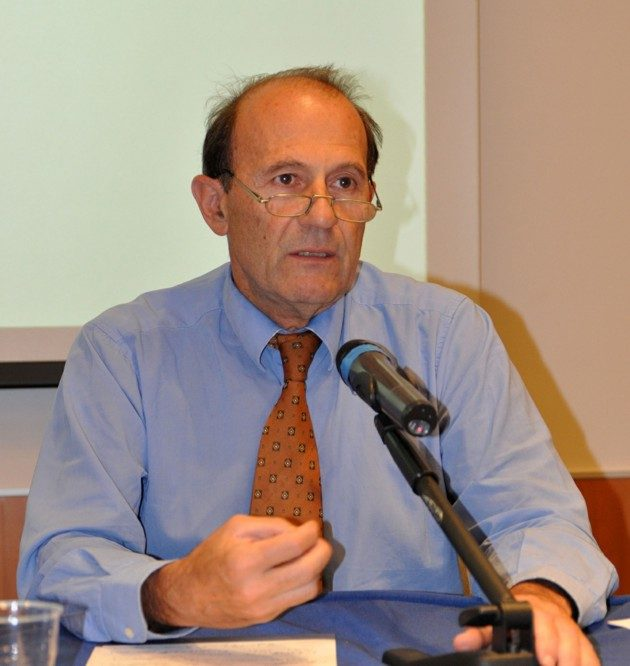 SOSTENIBILITA' DEL DEBITO PUBBLICO ITALIANO E SITUAZIONE IN LIBIA di Nino Galloni.