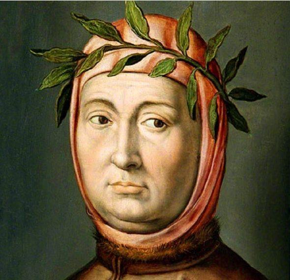 Neoliberismo VS Umanesimo. Alla fine vincerà Petrarca (di Giuseppe PALMA)