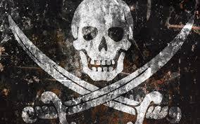 Dove esistono ancora i pirati. I mari più pericolosi al mondo