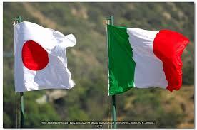 Alesina e Giavazzi: l'Italia potrebbe essere come il Giappone, ma per loro non andrebbe bene comunque.