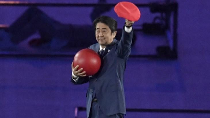 Sovranisti o non sovranisti e il Giappone.