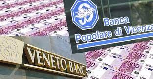Perchè non sono stati ancora emessi i decreti attuativi per i truffati dalle banche venete? La verità