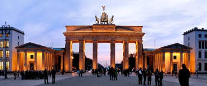 Crollo delle vendite retail in Germania