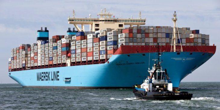Il commercio mondiale rallenta, soprattutto dalla Cina: troppo espansionismo economico