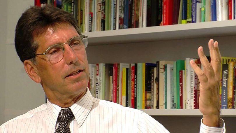 Warren Mosler a Agorà Rai: cosa ci ha convinto, e cosa ci ha convito meno